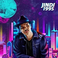 Thumbnail for the Jindi - 1995 link, provided by host site
