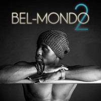 Thumbnail for the Bel-Mondo - 2 link, provided by host site