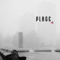 Thumbnail for the Plage - #2 link, provided by host site