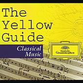 Thumbnail for the Cleveland Orchestra - 2. Un bal (Valse: Allegro non troppo) - Symphonie fantastique, Op.14, H.48 - 2. Un bal (Valse: Allegro non troppo) link, provided by host site