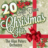Thumbnail for the The Alan Peters Orchestra - 20 All Time Christmas Hits link, provided by host site