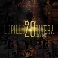 Image of Lupillo Rivera linking to their artist page due to link from them being at the top of the main table on this page