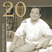 Thumbnail for the Armando Manzanero - 20 Exitos Originales link, provided by host site