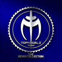 Thumbnail for the René de la Moné - 2012 (Get Your Hands Up) [Topmodelz Remix] link, provided by host site