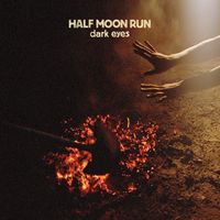 Thumbnail for the Half Moon Run - 21 Gun Salute link, provided by host site