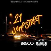 Thumbnail for the Brisco - 21 Jumpstreet link, provided by host site