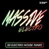 Thumbnail for the Boogie Pimps - 24Seven (Dan Lemur Electro Remix) link, provided by host site