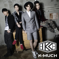 Thumbnail for the K-Much - 24th of December link, provided by host site