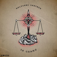 Image of Wolfgang Gartner linking to their artist page due to link from them being at the top of the main table on this page