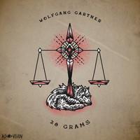 Thumbnail for the Wolfgang Gartner - 28 Grams link, provided by host site