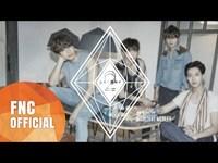 Thumbnail for the CNBlue - (씨엔블루) 2gether(투게더) - Highlight medley(하이라이트메들리) link, provided by host site