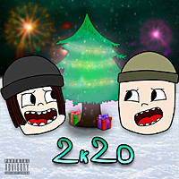 Thumbnail for the Five - 2k20 link, provided by host site