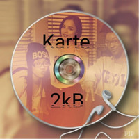 Thumbnail for the Karte - 2kb link, provided by host site