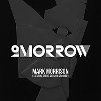Thumbnail for the Mark Morrison - 2Morrow link, provided by host site