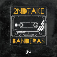 Thumbnail for the Banderas - 2nd Take link, provided by host site