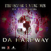 Thumbnail for the Young Twon - 3 da Hardway link, provided by host site