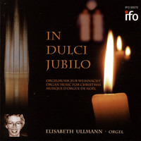 Thumbnail for the Max Reger - 30 kleine Choralvorspiele, Op. 135a: No. 16, Macht hoch die Tür link, provided by host site