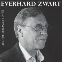 Thumbnail for the Everhard Zwart - 35 Jaar Concertorganist link, provided by host site