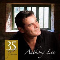 Thumbnail for the Anthony Lee - 35 Years of Anthony Lee link, provided by host site