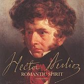Thumbnail for the Cleveland Orchestra - 4. Marche au supplice (Allegretto non troppo) link, provided by host site