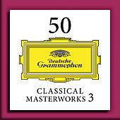 Thumbnail for the Orchestre des Concerts Lamoureux - 4. Marche au supplice (Allegretto non troppo) link, provided by host site