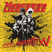 Thumbnail for the Moderatto - 40 Y 20 link, provided by host site