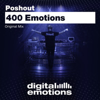 Thumbnail for the Poshout - 400 Emotions link, provided by host site