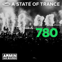 Thumbnail for the Poshout - 400 Emotions (ASOT 780) link, provided by host site