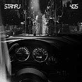 Thumbnail for the Stanaj - 405 link, provided by host site