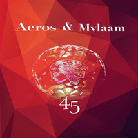 Thumbnail for the Aeros - 45 link, provided by host site