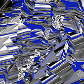 Thumbnail for the Lapalux - 4eva link, provided by host site