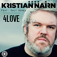 Thumbnail for the Kristian Nairn - 4Love link, provided by host site