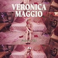 Thumbnail for the Veronica Maggio - 5 minuter link, provided by host site