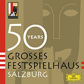 Thumbnail for the Chicago Symphony Orchestra - 5. Songe d'une nuit du Sabbat (Larghetto - Allegro - Ronde du Sabbat: Poco meno mosso) link, provided by host site