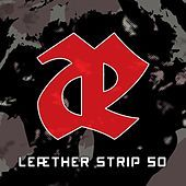 Thumbnail for the Leaether Strip - 50 link, provided by host site