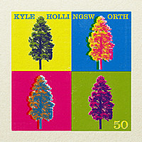 Thumbnail for the Kyle Hollingsworth - 50 link, provided by host site