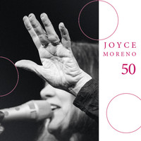 Thumbnail for the Joyce - 50 link, provided by host site