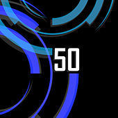 Thumbnail for the Various Artists - 50 link, provided by host site