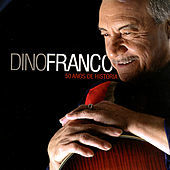 Thumbnail for the Dino Franco - 50 Anos De HIstoria link, provided by host site
