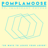 Thumbnail for the Pomplamoose - 50 Ways to Leave Your Lover link, provided by host site
