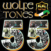 Thumbnail for the The Wolfe Tones - 55 link, provided by host site