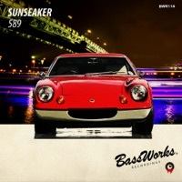 Thumbnail for the Sunseaker - 589 link, provided by host site
