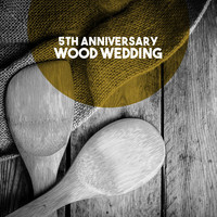 Thumbnail for the Barchet Quartet - 5th Anniversary: Wood Wedding link, provided by host site