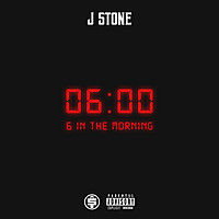 Thumbnail for the Jstone - 6 in the Morning link, provided by host site