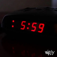 Thumbnail for the Wiley - 6 In The Morning link, provided by host site