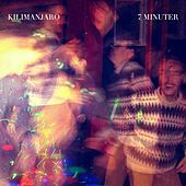 Thumbnail for the Kilimanjaro - 7 Minuter link, provided by host site