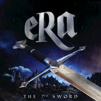 Thumbnail for the Era - 7 Seconds link, provided by host site