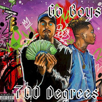 Thumbnail for the Foolie - 700 Degrees link, provided by host site