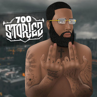 Thumbnail for the Zack Ink - 700stories link, provided by host site