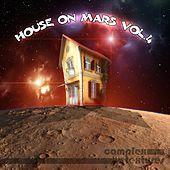 Thumbnail for the Matt Star - 80.2 link, provided by host site